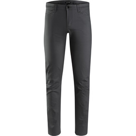 Arc'teryx A2B Commuter Broek Heren, pilot